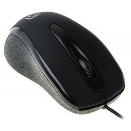 Мышь Oklick 295M фото, изображение 2
