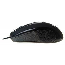Мышь Oklick 295M фото, изображение 4