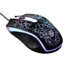 Мышь Oklick 395M (1102286) фото