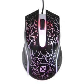 Мышь Oklick 395M (1102286) фото, изображение 4