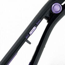 Щипцы для волос (утюжок) Яромир ЯР-200, изображение 2