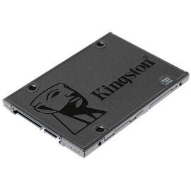 Накопитель SSD Kingston 128 ГБ SA400S37/120G фото