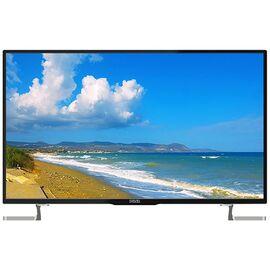 Телевизор 32 дюйма Polar P32L34T2C NATURAL SOUND