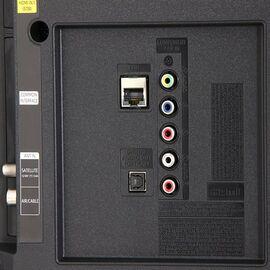 Телевизор SMART 43 дюйма Samsung UE43J5202AU фото, изображение 8