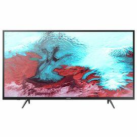Телевизор SMART 43 дюйма Samsung UE43J5202AU фото