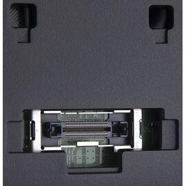 Телевизор SMART 43 дюйма Samsung UE43N5500AU фото, изображение 8