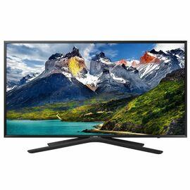 Телевизор SMART 43 дюйма Samsung UE43N5500AU фото