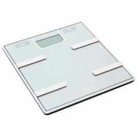 Весы напольные Tefal BM6010V0 фото