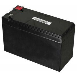 Батарея для ИБП Ippon IP12-7 12В 7Ач фото, изображение 2