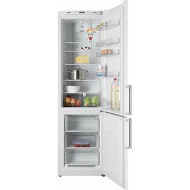 Холодильник двухкамерный Атлант 4426-000-N фото, изображение 3