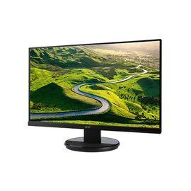 Монитор Acer 27 Full HD K272HLEbid фото, изображение 3