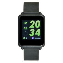 Смарт-часы Digma Smartline D1 1.3 фото
