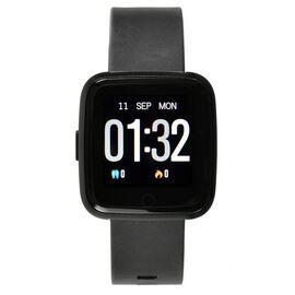 Смарт-часы Digma Smartline H3 1.3 фото