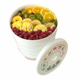Сушилка для фруктов и овощей Renova DVN31-500/5 фото, изображение 3
