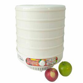 Сушилка для фруктов и овощей Renova DVN31-500/5 фото, изображение 5