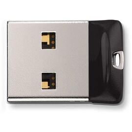 Флеш Диск Sandisk 16 ГБ фото, изображение 2