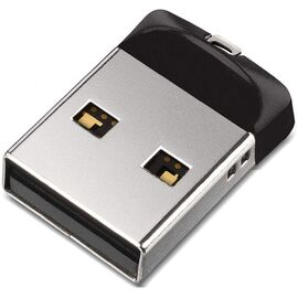 Флеш Диск Sandisk 16 ГБ фото, изображение 3