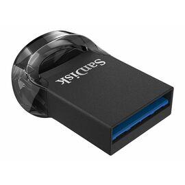 Флеш Диск Sandisk Ultra Fit 32 ГБ фото