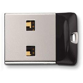 Флеш Диск Sandisk 64 ГБ фото, изображение 3