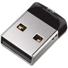 Флеш Диск Sandisk 64 ГБ фото, изображение 2
