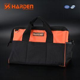 HARDEN Текстильная сумка для инструментов L 500мм фото