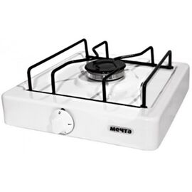 Плита газовая Мечта-100М белая фото