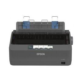 Принтер матричный Epson LX-350 фото