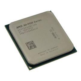 Процессор AMD A6 9500 AM4 фото, изображение 2