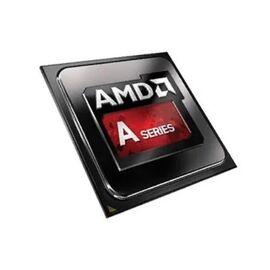 Процессор AMD A6 9500 AM4 фото