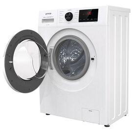 Стиральная машина автомат Gorenje WHE62S3 фото, изображение 2