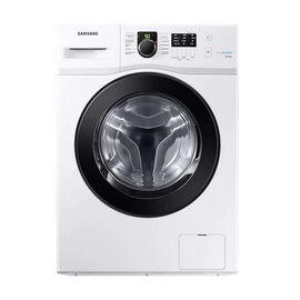 "Стиральная машина автомат ""Samsung"" WF 60F1R2E2W, 6см, 1200 об/мин  EcoBubble фото"