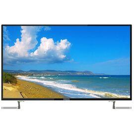 Телевизор Polar P32L32T2CSM Smart Android 9 фото