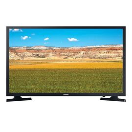 Телевизор SMART Samsung 32 дюйма UE32T4500AU фото