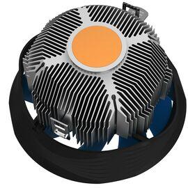 Устройство охлаждения (кулер) Deepcool фото, изображение 3