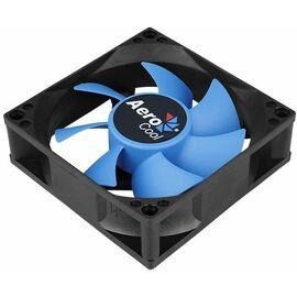 Вентилятор Aerocool Motion 8 Plus 80x80 (1054401) фото