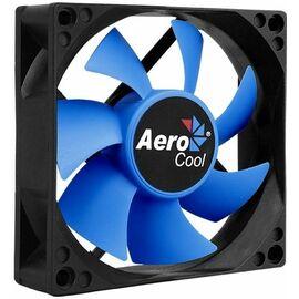 Вентилятор Aerocool Motion 8 Plus 80x80 (1054401) фото, изображение 4
