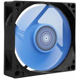 Вентилятор Aerocool Motion 8 Plus 80x80 (1054401) фото, изображение 5