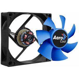 Вентилятор Aerocool Motion 8 Plus 80x80 (1054401) фото, изображение 6