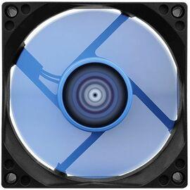 Вентилятор Aerocool Motion 8 Plus 80x80 (1054401) фото, изображение 7