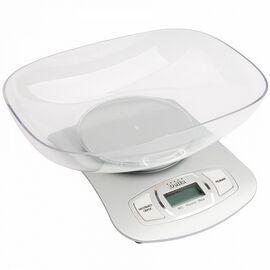 Весы кухонные DELTA КСЕ-09-31 фото