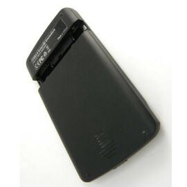 Внешний корпус для HDD/SSD AgeStar 3UB2A12 фото, изображение 2
