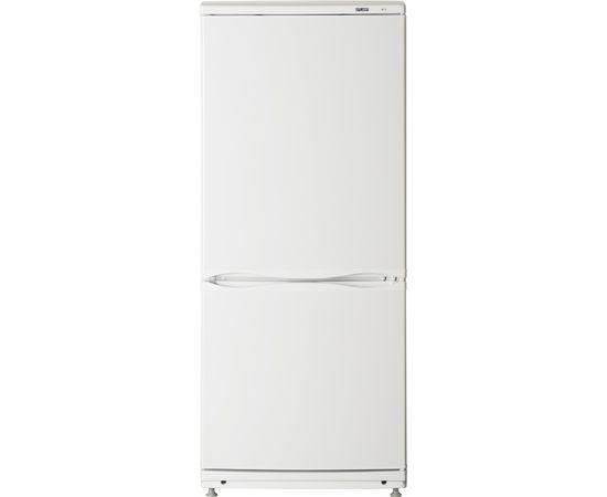 Холодильник Атлант 4008-022