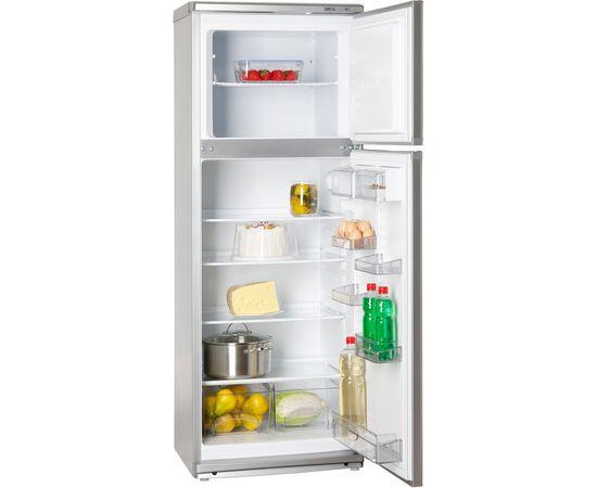 Холодильник Атлант 2835-08