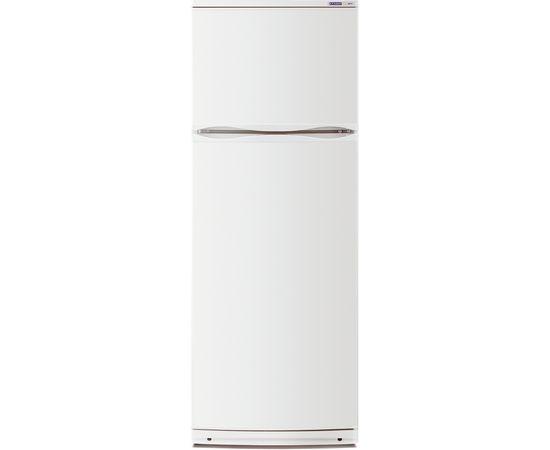 Холодильник Атлант 2835-90