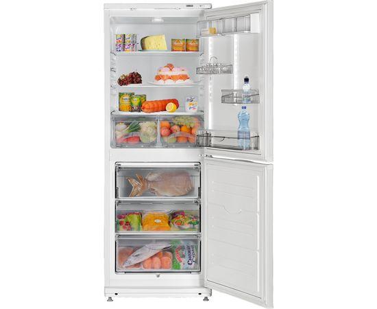 Холодильник Атлант 4010-022Холодильник Атлант 4010-022