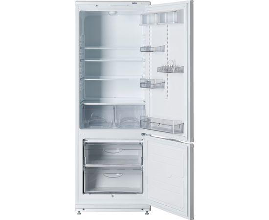 Холодильник Атлант 4011-022