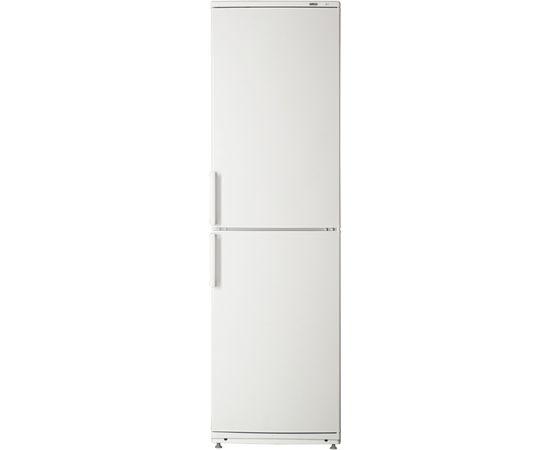 Холодильник Атлант 4025-000