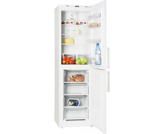 Холодильник Атлант 4425-000-N