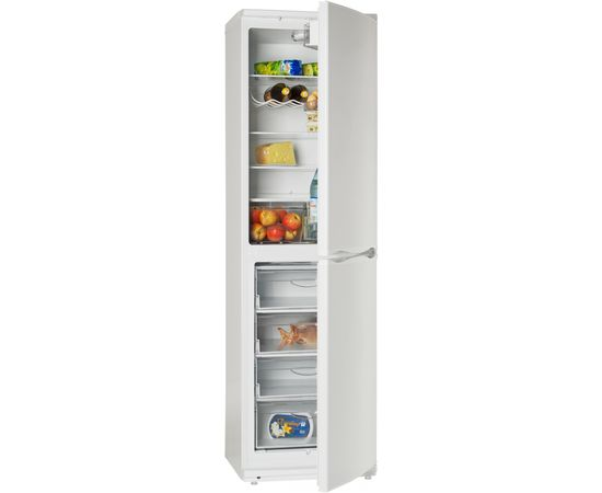 Холодильник Атлант 6025-031