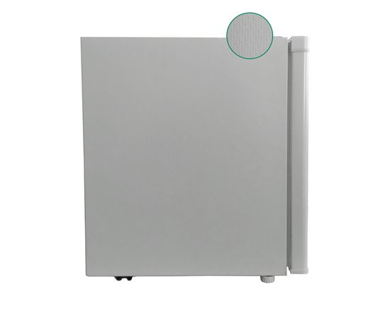 Барный холодильник Renova RID-55W